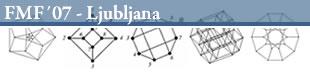 Discrete Mathematics 2 + Configurations Lectures