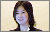 International Conference on Weblogs and Social Media - - 梦想社 - 梦想社