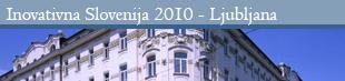 Inovativna Slovenija