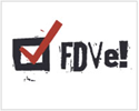 fdv_uni_lj logo