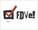 fdv_uni_lj logo