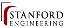 stanford logo