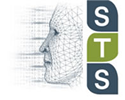 umass_sts logo