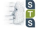 umass_sts logo