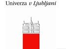 uni-lj logo