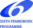 fp6 logo