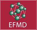 efmd logo