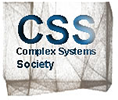 complex_systems_society logo