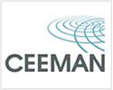 ceeman logo