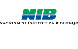 nib logo
