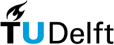tudelft_ocw logo