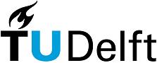 tudelft_ocw logo