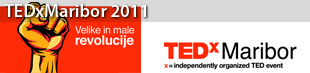 TEDxMaribor 2011
