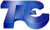 tooleast logo