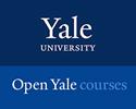 yale_oyc logo