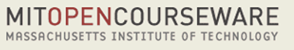 mit_ocw logo