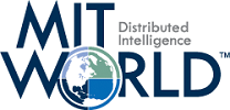 mit_world logo