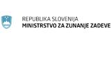 mzz logo