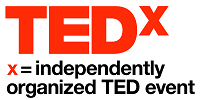 tedx logo