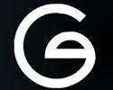 cegd logo