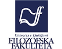 ff_uni_lj logo