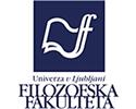 ff_uni_lj logo