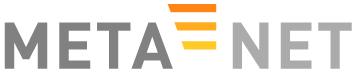 meta_net logo