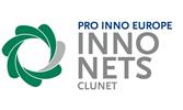 clunet logo