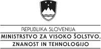 mvzt logo