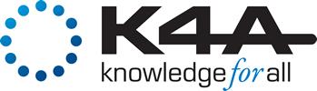 openingupslovenia logo