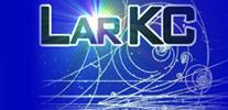 larkc logo