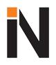 inco_gibanje logo