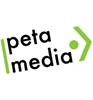 peta_media logo