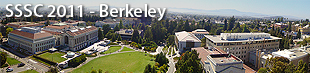 International Summer School on Semantic Computing (SSSC), Berkeley 2011