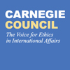 carnegie_council logo