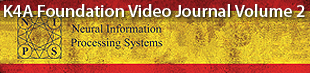 Video Journal of Machine Learning Abstracts - Volume 2