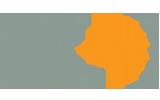 c2cn logo