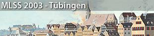 event thumbnail image