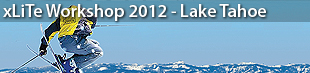 xLiTe Workshop: Cross-Lingual Technologies, Lake Tahoe 2012