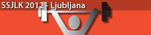 48. seminar slovenskega jezika, literature in kulture: Ideologije v slovenskem jeziku, literaturi in kulturi, Ljubljana 2012