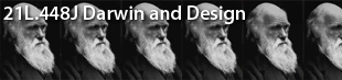 Darwin and Design