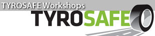 Tyre and Road Surface Optimisation for Skid resistance and Further Effects (TYROSAFE) Workshops