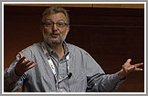 KDD 2013: The Role of Information Diffusion in the Evolution of Social Networks