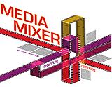 mediamixer logo