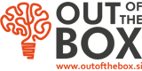 outofthebox_project logo