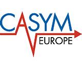 casym logo