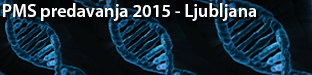 Prirodoslovni muzej Slovenije predstavlja dva cikla predavanj z naslovom Sprehodi skozi vesolje in Živela evolucija! 2015 - Ljubljana