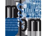 mlpm logo