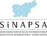 sinapsa logo