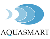 aquasmart logo